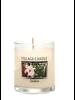Village Candle Village Candle Gardenia Votive