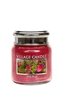 Village Candle Village Candle Wid Rose Mini Jar