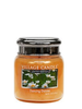 Village Candle Village Candle Dancing Daisies Mini Jar