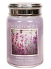 Village Candle Village Candle Rosemary Lavender Large Jar
