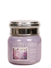 Village Candle Village Candle Rosemary Lavender Small Jar