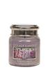 Village Candle Village Candle Rosemary Lavender Mini Jar