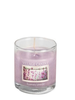 Village Candle Village Candle Rosemary Lavender Votive
