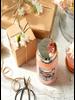 Village Candle Village Candle English Flower Shop Mini Jar