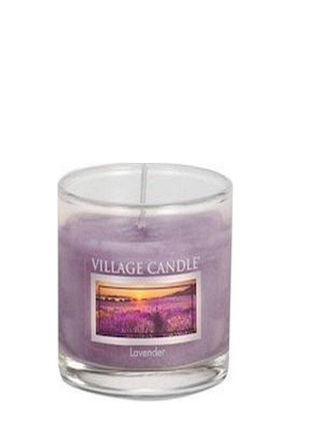 Village Candle Lavender Votive