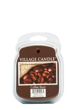 Village Candle Coffee Bean Wax Melt