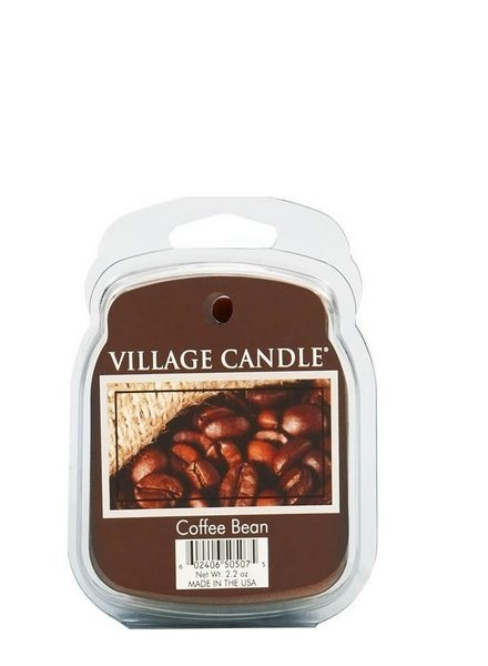 Village Candle Coffee Bean Wax Melt