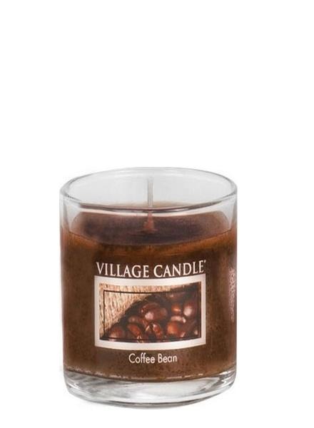 Village Candle Village Candle Coffee Bean Votive