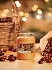 Yankee Candle Yankee Candle Golden Chestnut Medium Jar