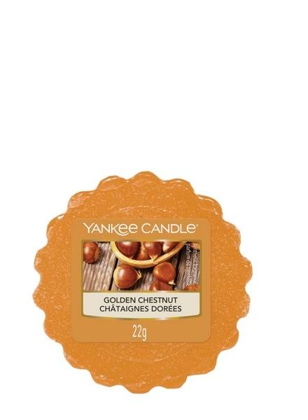 Yankee Candle Yankee Candle Golden Chestnut Tart