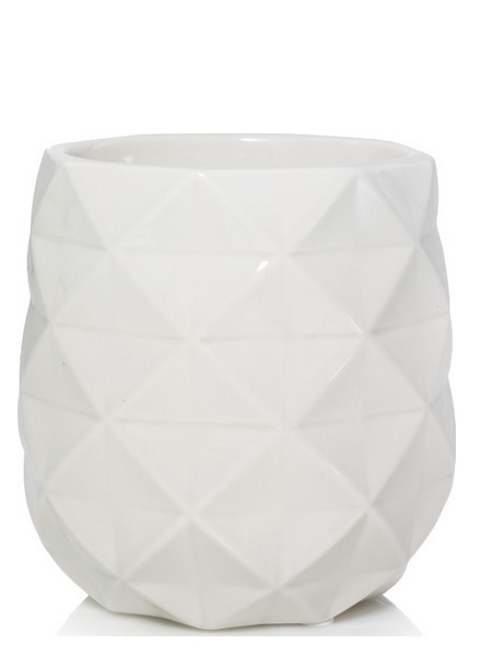 Yankee Candle Yankee Candle Scenterpiece Melt Cup Warmer Langham
