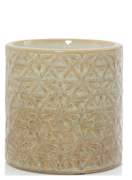 Yankee Candle Yankee Candle Scenterpiece Melt Cup Warmer Belmont