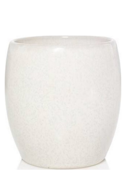 Yankee Candle Yankee Candle Scenterpiece Melt Cup Warmer Addison