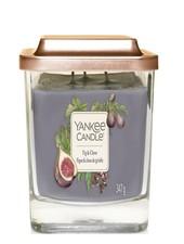 Yankee Candle Fig & Clove Elevation Medium Geurkaars