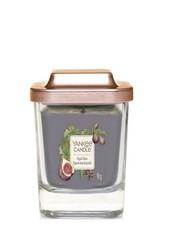 Yankee Candle Fig & Clove Elevation Small Geurkaars