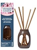 Yankee Candle Yankee Candle Cherry Blossom Pre-Fragranced Reed Diffuser Starter Kit