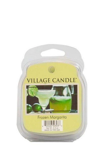 Village Candle Frozen Margarita Wax Melt