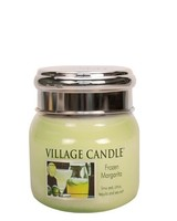 Village Candle Frozen Margarita Small Jar