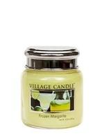 Village Candle Frozen Margarita Mini Jar