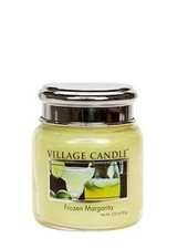 Village Candle Frozen Margarita Mini Jar