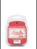 Village Candle Village Candle Cherry Vanilla Swirl Wax Melt