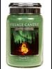 Village Candle Village Candle Fireside Fir Large Jar