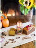Village Candle Village Candle Pumpkin Bread Votive