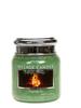 Village Candle Village Candle Fireside Fir Mini Jar