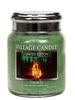 Village Candle Village Candle Fireside Fir Medium Jar