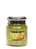 Village Candle Village Candle Glam Apple Mini Jar