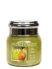 Village Candle Village Candle Glam Apple Small Jar