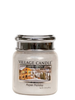 Village Candle Village Candle Aspen Holiday Mini Jar