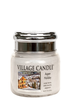 Village Candle Village Candle Aspen Holiday Small Jar