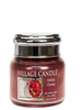 Village Candle Village Candle Holiday Chutney Small Jar