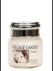 Village Candle Village Candle Snoconut Small Jar