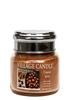 Village Candle Village Candle Chestnut Spice Small Jar