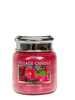 Village Candle Village Candle Autumn Aster Mini Jar