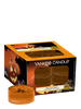 Yankee Candle Yankee Candle Trick or Treat Theelichen