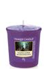 Yankee Candle Yankee Candle Haunted Hayride Votive