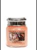 Village Candle Village Candle Confetti Prosecco Mini Jar