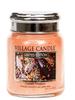 Village Candle Village Candle Confetti Prosecco Medium Jar