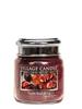 Village Candle Village Candle Purple Basil & Fig Mini Jar