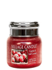 Village Candle Village Candle Cypress & Iced Currant Small Jar