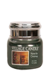 Village Candle Village Candle Home For Christmas Small Jar