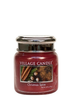 Village Candle Village Candle Christmas Spice Mini Jar
