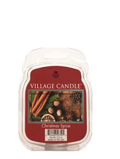 Village Candle Christmas Spice Wax Melt