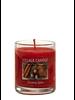 Village Candle Village Candle Christmas Spice Votive