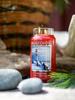 Village Candle Village Candle Coastal Christmas Medium Jar