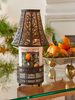 Village Candle Village Candle Winter Clementine Large Jar
