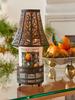 Village Candle Village Candle Winter Clementine Wax Melt